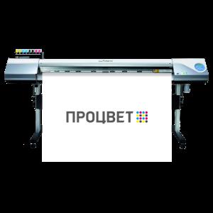 Инженерная печать