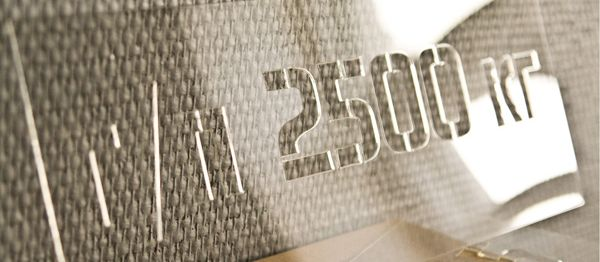Как использовать трафарет для маркировки?